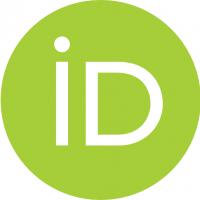 Бібліографічний профіль у ORCID