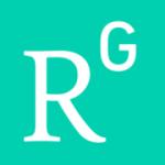 Бібліографічний профіль у Researchgate
