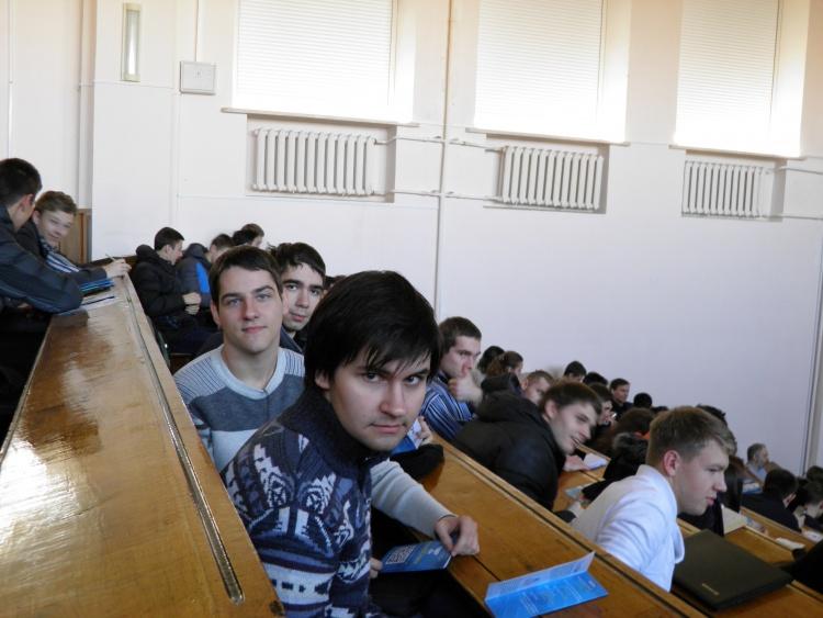 Karazin University Programming Cup-2016